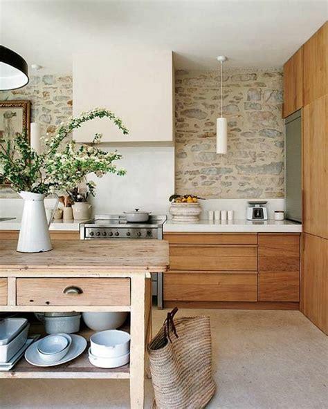 plaquette de parement pour cuisine quelles pierres de parement choisir pour votre pièce