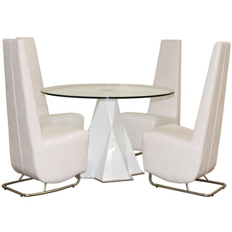 22 round glass table top top 22 dining table with glass top array dining decorate