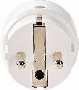 Wlan Stecker Für Steckdose : n wifip110fwt schaltbare wlan steckdose bei reichelt elektronik ~ Watch28wear.com Haus und Dekorationen