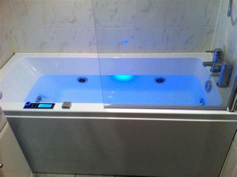 tub the range tubs tiles 100 feedback bathroom fitter tiler plumber
