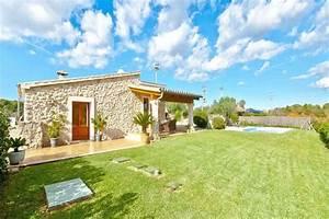 Moderne Finca Mallorca : moderne kleine finca mallorca norden in alcudia luxus feriendomizile ~ Sanjose-hotels-ca.com Haus und Dekorationen