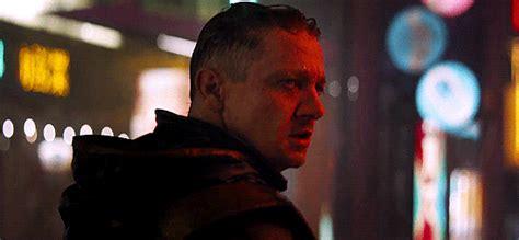 Avengers Endgame Hawkeye Play Movies One