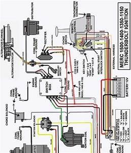 Autosportswiring  89 Omc 4 3 Wiring Diagram