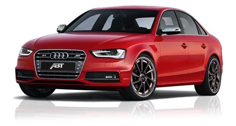 Audi Png Auto Car Images, Free Download