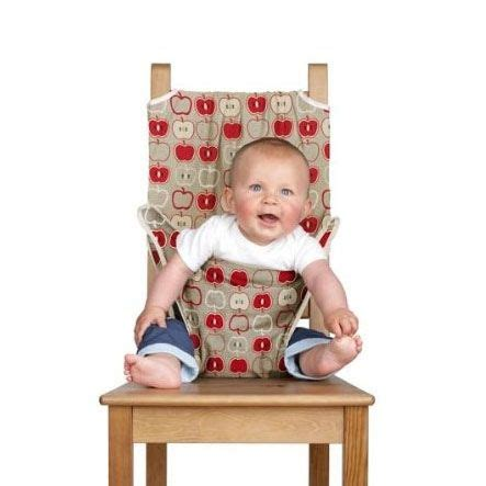 chaise nomade bébé les 25 meilleures idées de la catégorie mobiles pour bébé