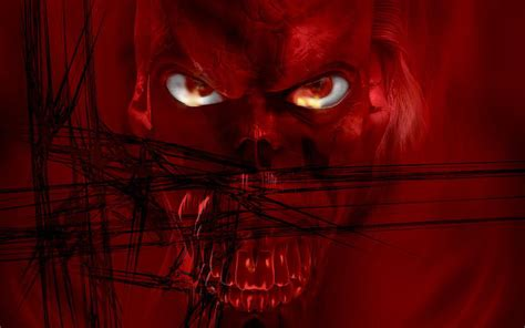 devil z wallpaper bonewallpaper best desktop hd wallpapers devil desktop