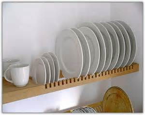 best ceramic kitchen knives country kitchen plate rack home design ideas