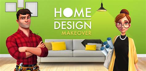 play home design makeover  pc