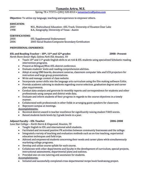 How To Create A Resume That Will Get You Hired by 25 Best Ideas About Resume Template On Simple Cover Letter Cover Letter