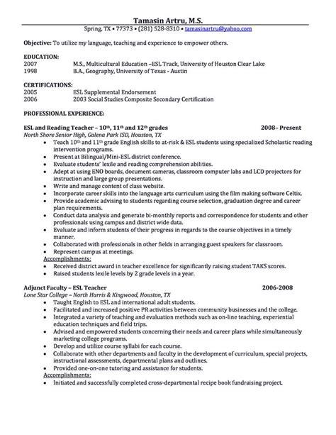 academic cv template latex academic resume sle shows you how to make academic resume