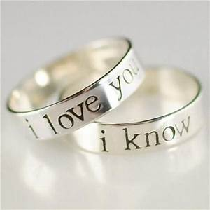 23 best 15th wedding anniversary ring ideas images on With 15th wedding anniversary rings