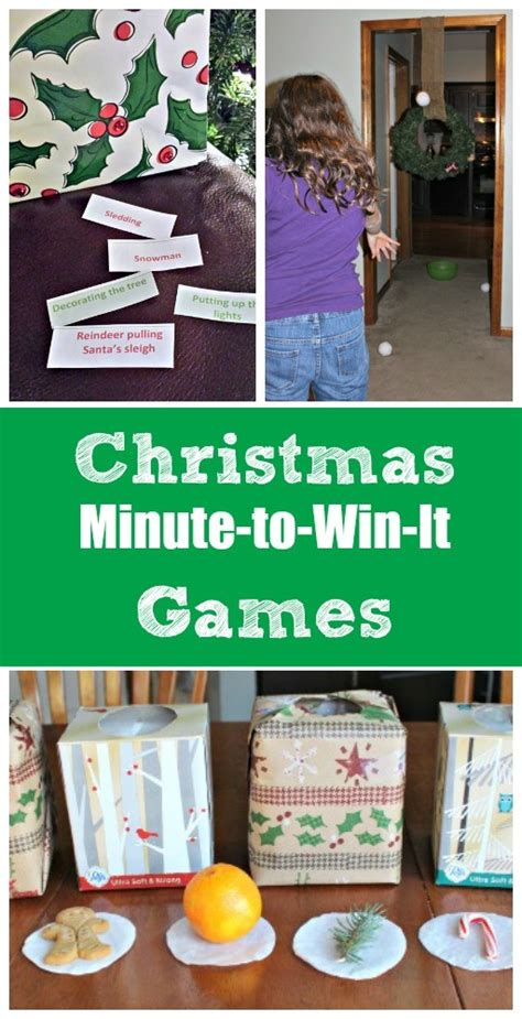 easy christmas games for adults for gingerbread scavenger hunt edventures with