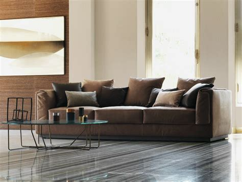 modern couches  diverse  versatile designs