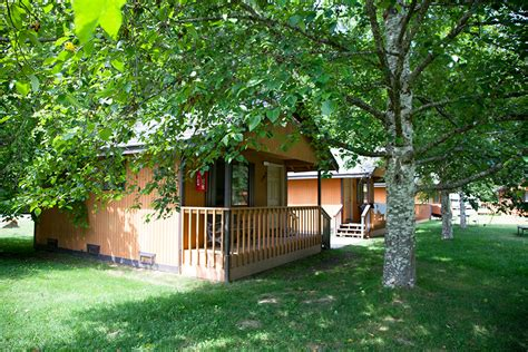 sol duc riverside cottages cabin rentals at sol duc springs resort olympic