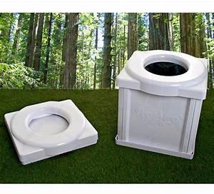 Toilette Im Garten : 19504520180204 sichtschutz camping toilette inspiration sch ner garten f r die sch nheit ihres ~ Whattoseeinmadrid.com Haus und Dekorationen