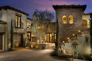 Fresh Italian Home Design by Related Italian Villa Interior Italian Country Villas