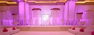wedding kosha dubai abu dhabi oman qatar riyadh - Wedding Design