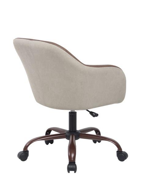 bureau en gros chaise de bureau chaise de bureau moderne chaise de bureau design omg