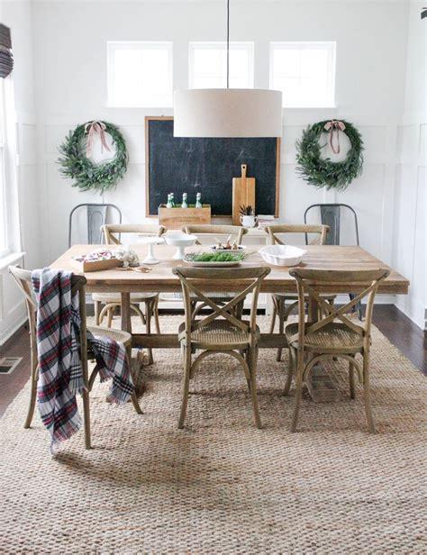 Best 25+ World market dining table ideas on Pinterest