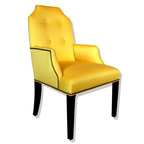 hello yellow must furniture reminds me of a