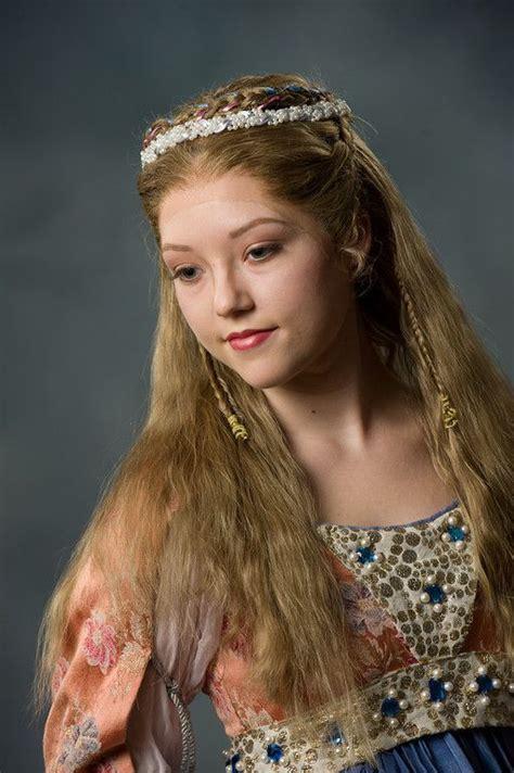 670 best medieval hair images on pinterest