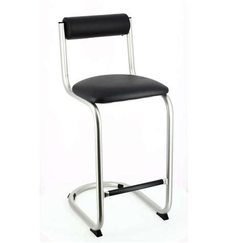 ikea planificateur cuisine chaise bar hauteur assise 65 cm maison design bahbe com