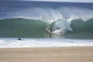 torrance  beach surf cam  cams hdontap hdontap
