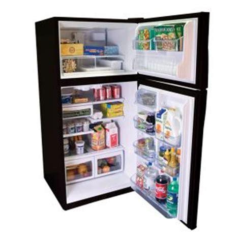 hrtssadb fridge dimensions