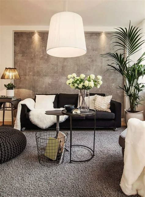 Show Me Living Room Ideas Winsome Modern Elegant Living. Pendant Lighting For Living Room. Grey And Black Living Room Pictures. Sunbrella Living Room Furniture. Rustic Living Room Paint Colors