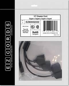 Ez80002222  U2013 Splits A 4
