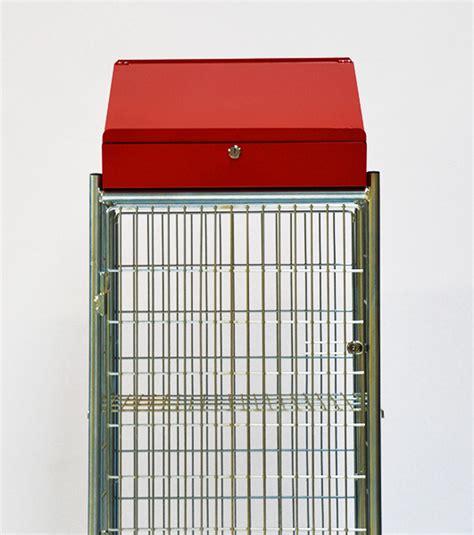 ufficio mobile carrello ufficio mobile sael accessori in filo metallico