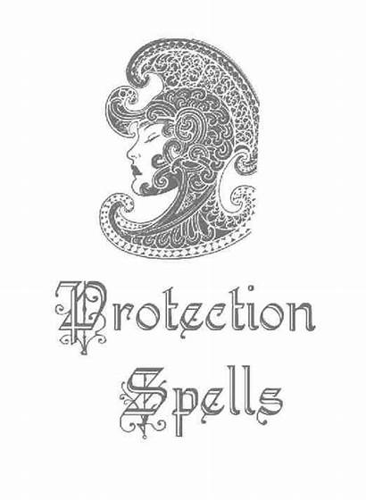 Coloring Spells Witch Shadows Books Title Protection