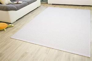 Outdoor Teppich : in und outdoor teppich halland global carpet ~ Buech-reservation.com Haus und Dekorationen