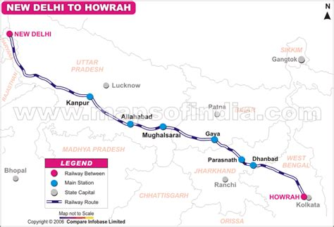 12302/rajdhani Route Map From New Delhi To Howrah Via Gaya World Cup 2018 Time Schedule Download How To In Vuze Table Chart Printable Free Auf Deutsch Daily Worksheet Of Cricket 2019 Up 17 Was Hei�t