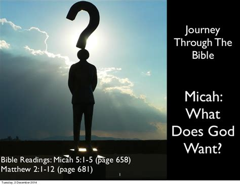 journey through the bible the promised messiah