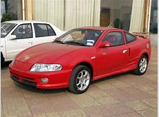 Geely BL Wikipedia