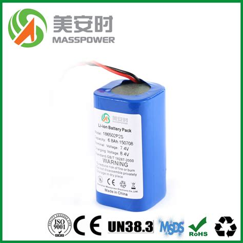 portable battery pack for christmas lights dc 12v rechargeable lithium ion battery portable small