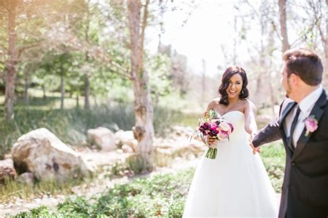 Jasmine Star's Best Lenses And Cameras For Wedding Photography