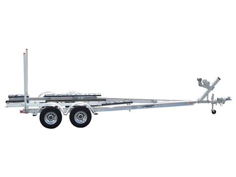 Load Rite Boat Trailers by New 2016 Load Rite Lr Ab32r12000102tb3 Boat Trailers In