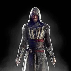 Assassin's Creed: cómo se grabaron los Saltos de Fe