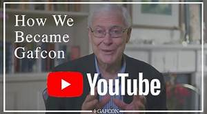 Gafcon launches YouTube channel   GAFCON