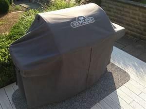 Abdeckhaube Für Grill : abdeckhauben passende abdeckhaube f r ihren grill kaufen ~ Watch28wear.com Haus und Dekorationen