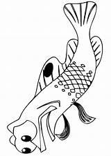 Aquarium Coloring Pages Books Last Printable sketch template