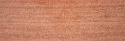 santos mahogany lumber wood east teak