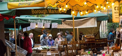 borough market inside 100 borough market inside guide dogs only at