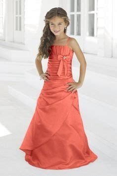 coral junior bridesmaid dresses 1000 ideas about junior bridesmaid dresses on jr bridesmaid dresses junior