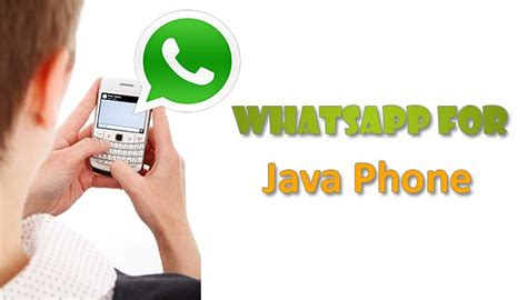 how to whatsapp app for samsung bada or java mobile tablet ch chat wave technoven