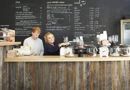 Best Cafes in St Kilda   Broadsheet