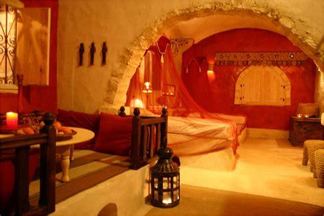 week end en amoureux 224 djerba en tunisie communiqu 233 s de presse de zentao organisations