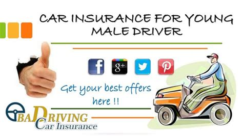 best insurance quotes for drivers 9 best car insurance quotes for drivers images